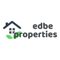 edbeproperties.co.uk