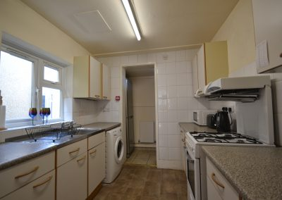36 Mayville Avenue (Kitchen)