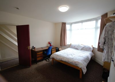 7 Boverton Road (Bedroom 2)