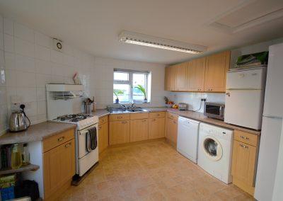 7 Boverton Road (Kitchen)