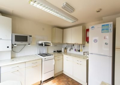 870 Filton Avenue (Kitchen)