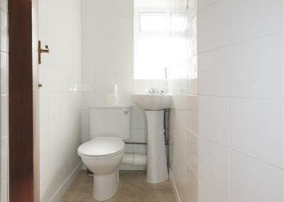 870 Filton Avenue (Toilet)